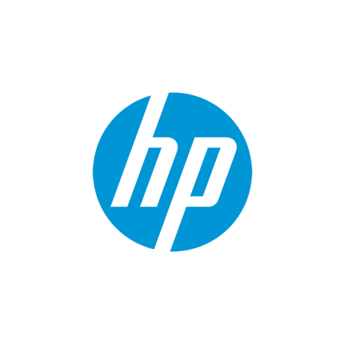 Copy of HP_logo_630x630 (1)
